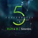 Conferência 5 : Edificando a Igreja