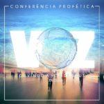 Conferência Profética: Ouvindo a Voz de Deus