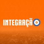 Logo Integração