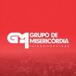 Logo Grupo de Misericórdia