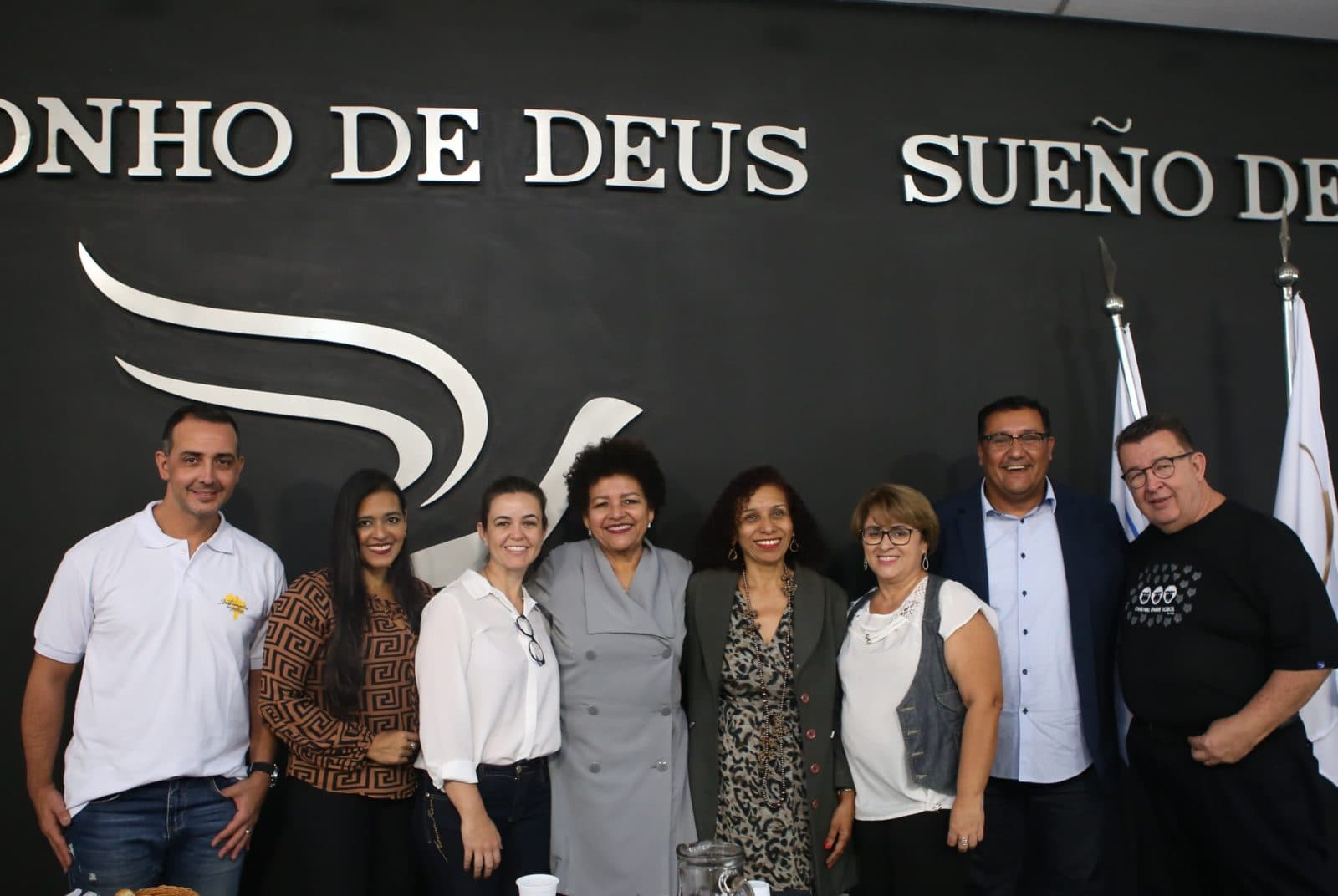 You are currently viewing Taubaté Sedia Evento Nacional de Profissionais Cristãos