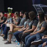 Conferência de Jovens - Tomados pela visão