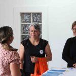 Evento sobre Educação reúne Professores e Pais em Taubaté