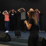 Conferência Grito de uma Geração Profética