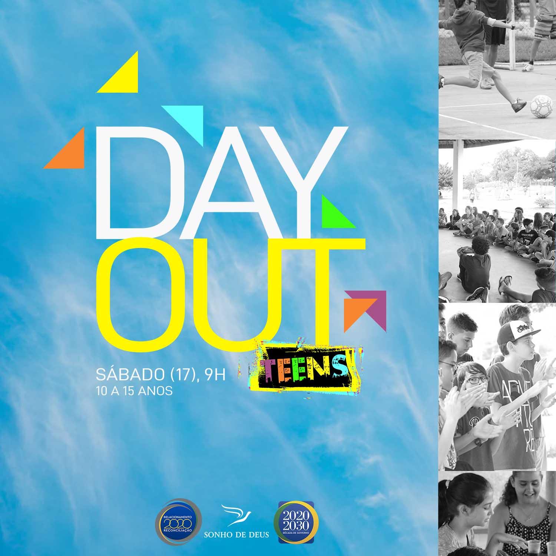 Dayout Teens