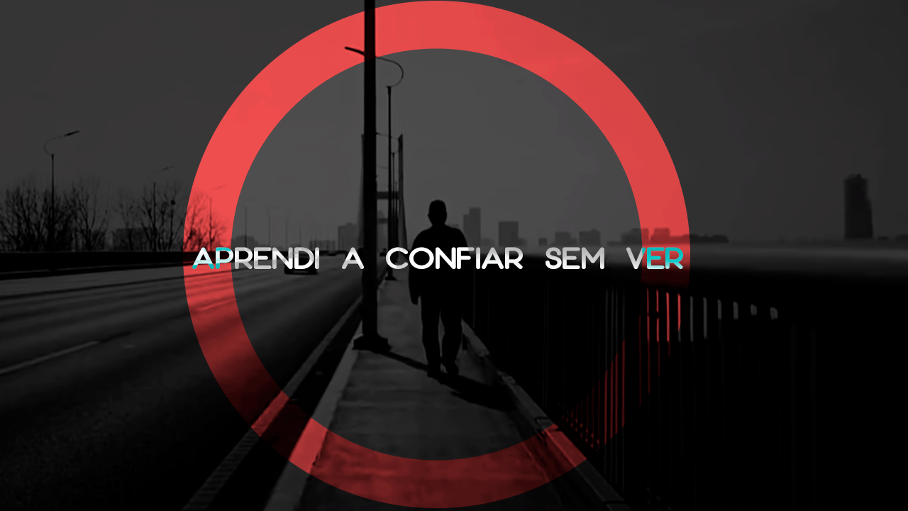 You are currently viewing Lançamento Novo Single